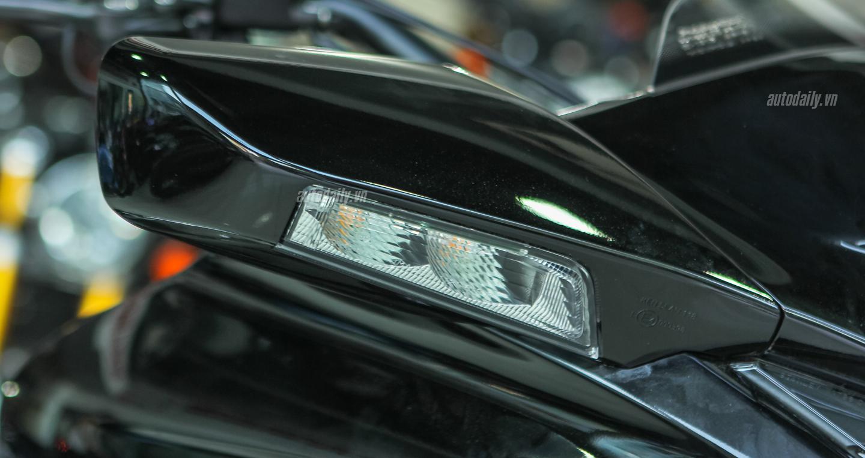 Honda CTX 1300 (15).JPG