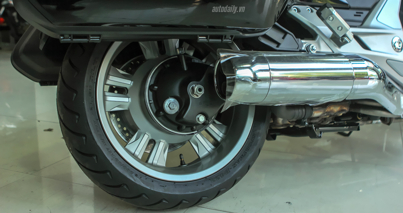 Honda CTX 1300 (17).JPG