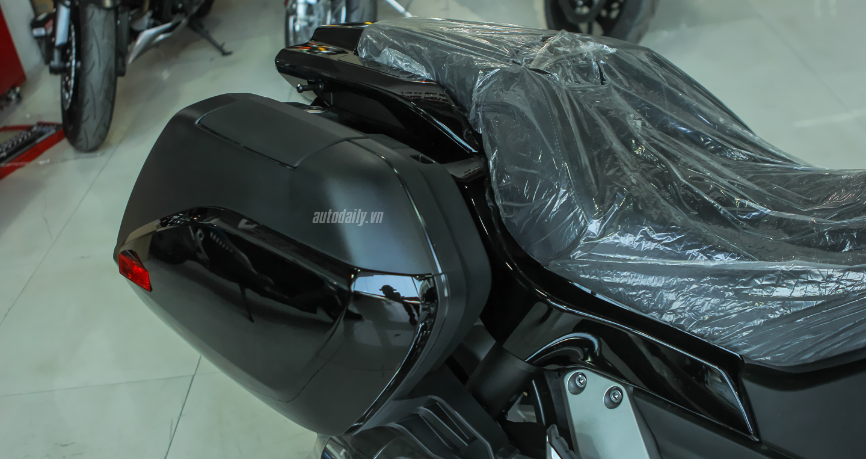 Honda CTX 1300 (18).jpg