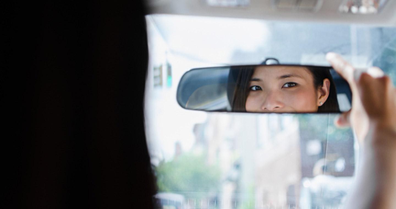 [Liberty AutoCare] Phía trước, phía sau tay lái đều là sự sống