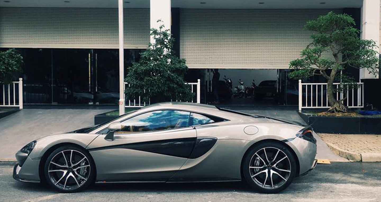 McLaren (1).jpg