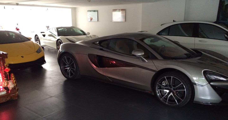McLaren (2).jpg