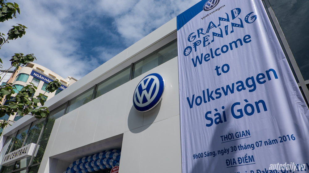 Volkswagen (1).jpg