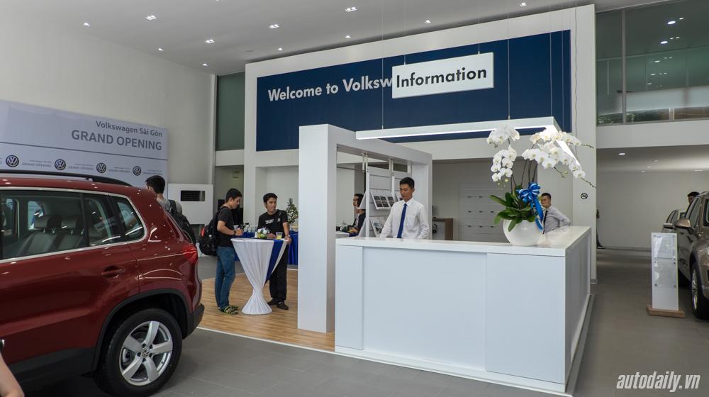 Volkswagen (11).jpg