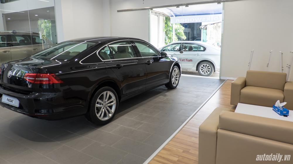 Volkswagen (5).jpg