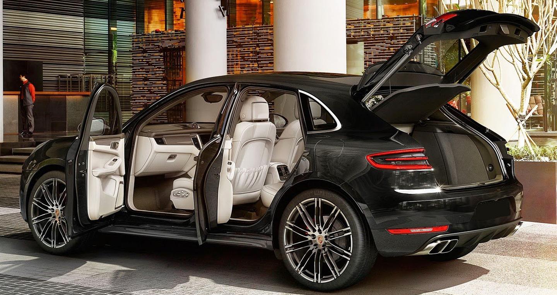 2016-Porsche-Macan-exterior.jpg