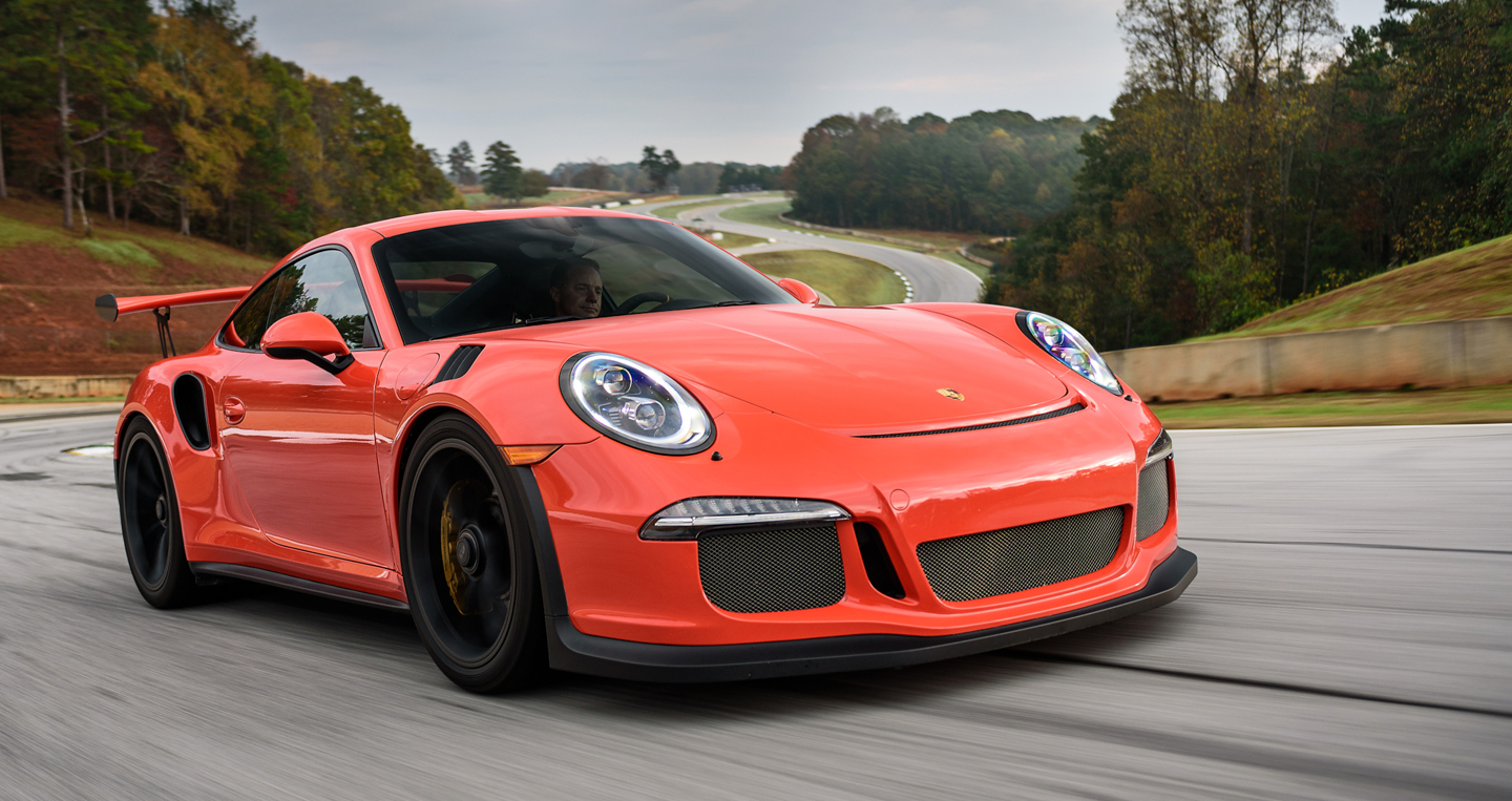 AutoWeb-2015-November-First-Drive-2016-Porsche-911-GT3-RS-017.JPG