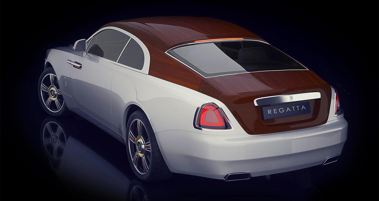 Rolls-Royce_Wraith_Regatta (1).jpg