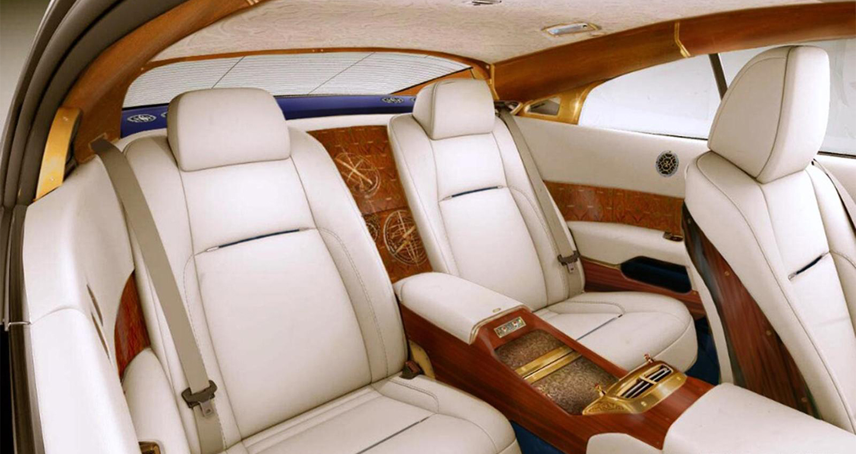 Rolls-Royce_Wraith_Regatta (3).jpg