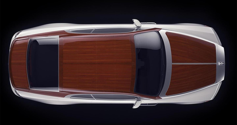 Rolls-Royce_Wraith_Regatta (4).jpg