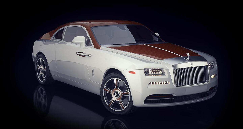Rolls-Royce_Wraith_Regatta (5).jpg