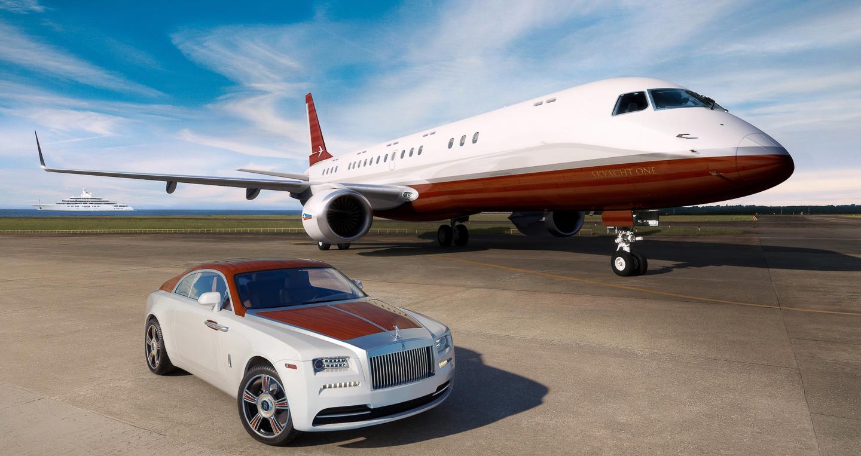 Rolls-Royce_Wraith_Regatta (7).jpg