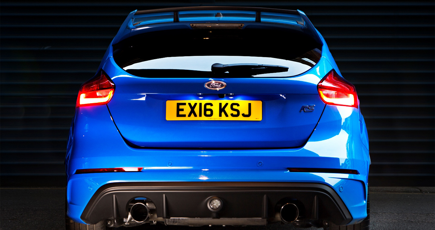 Ford_Focus_RS_2016 (1).jpg