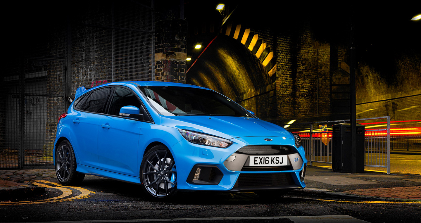 Ford_Focus_RS_2016 (2).jpg