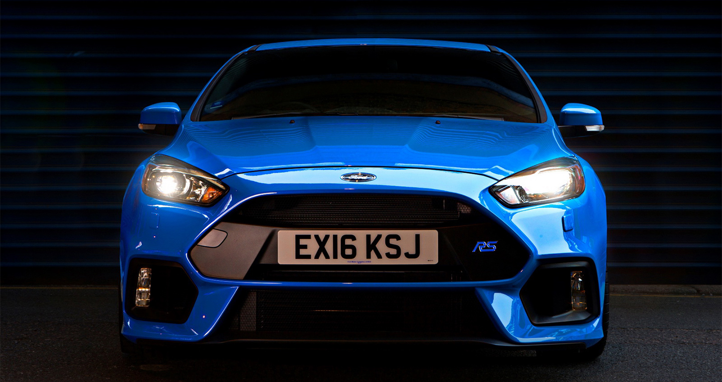 Ford_Focus_RS_2016 (3).jpg