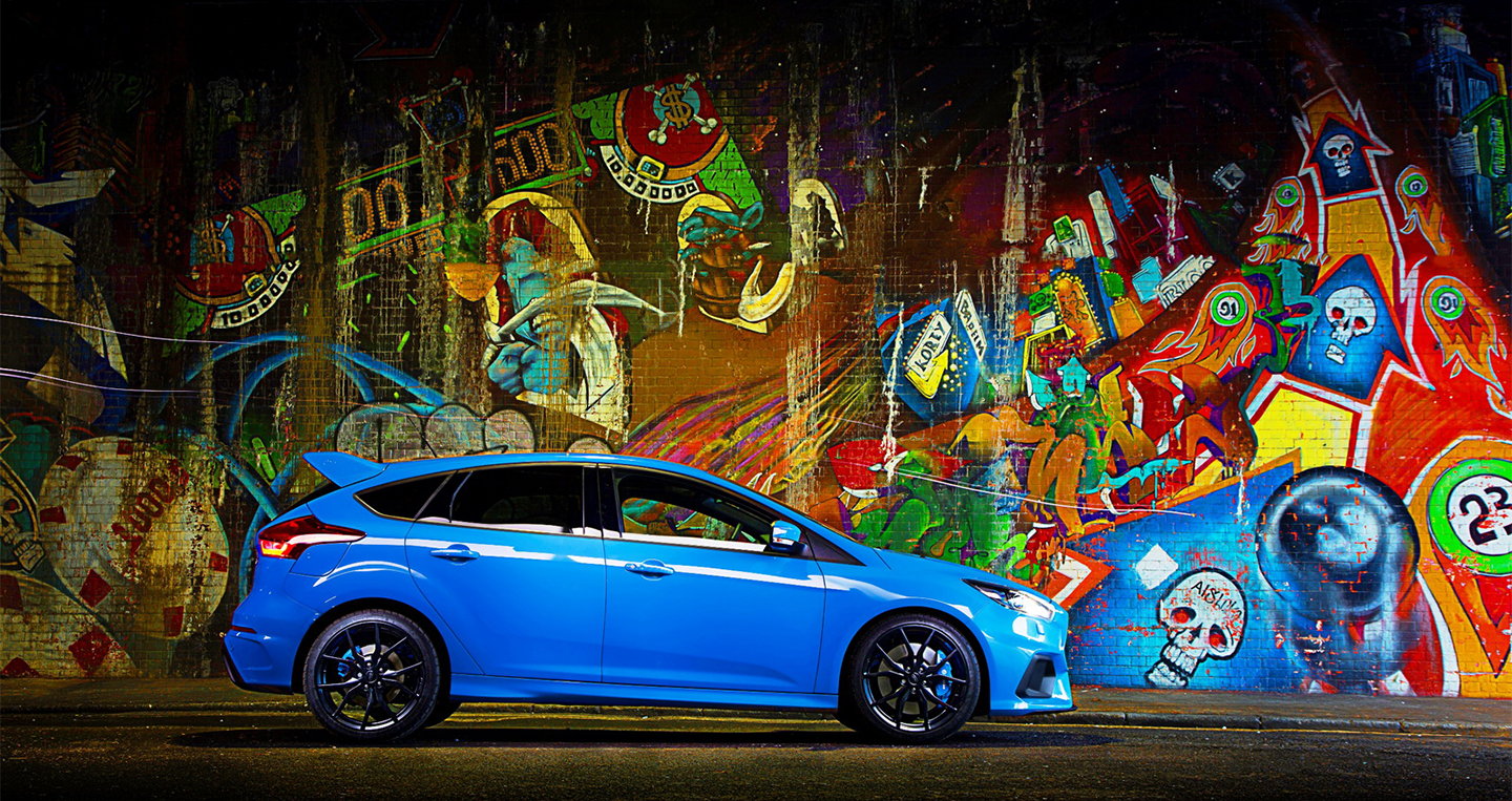 Ford_Focus_RS_2016 (4).jpg