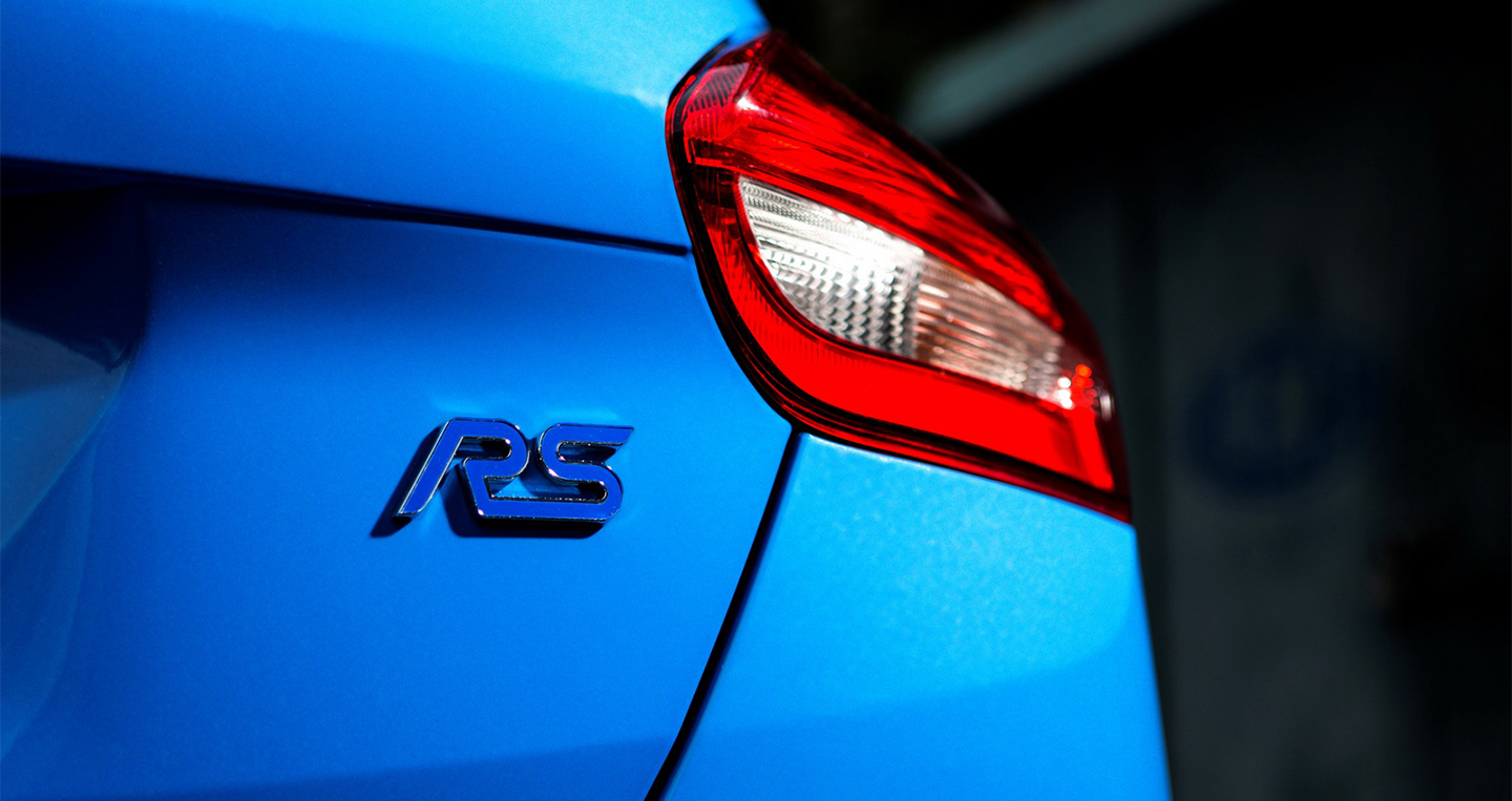 Ford_Focus_RS_2016 (5).jpg