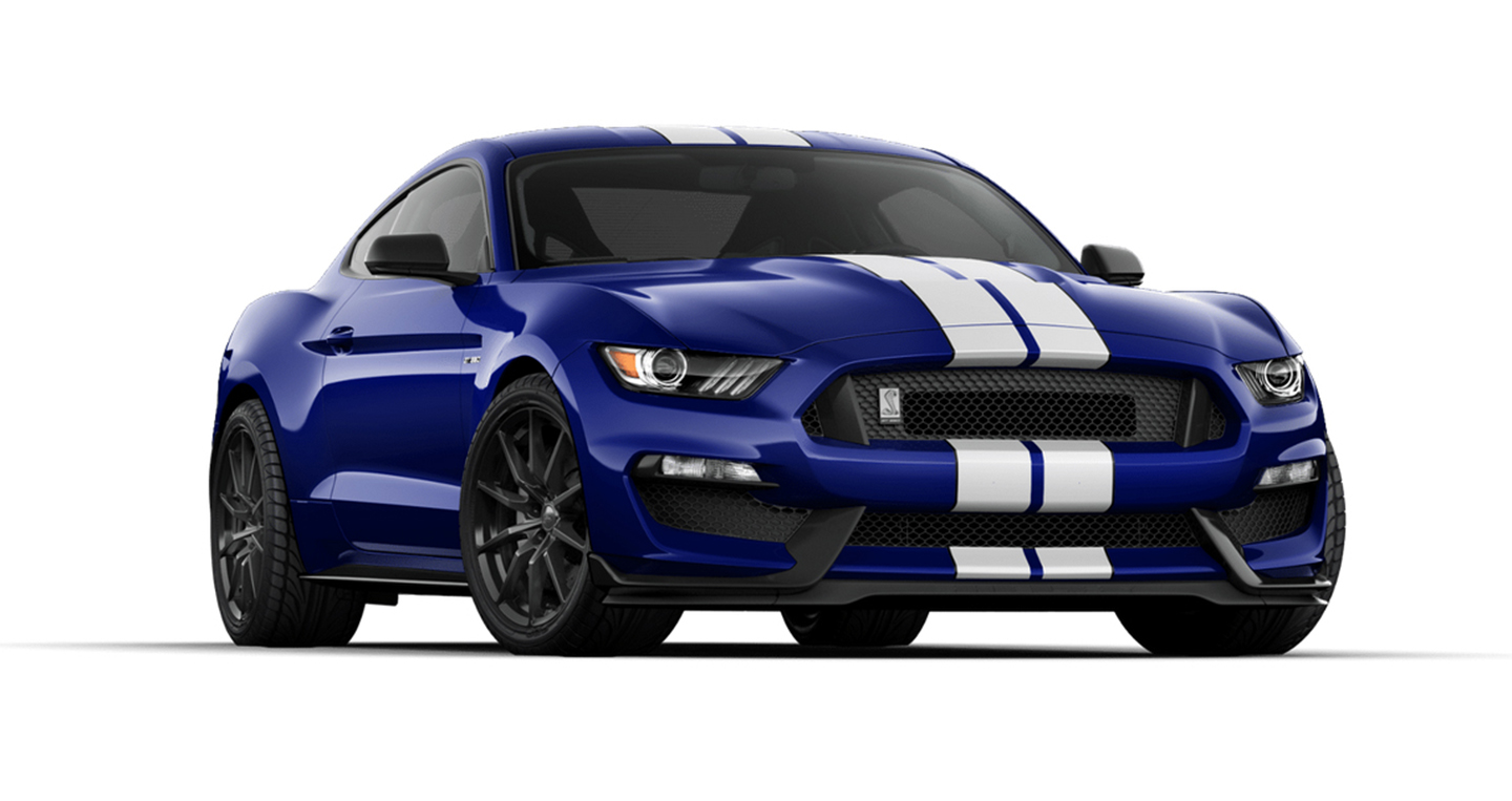 2015 mustang gt 350 r 2017 2018 best cars reviews. Black Bedroom Furniture Sets. Home Design Ideas
