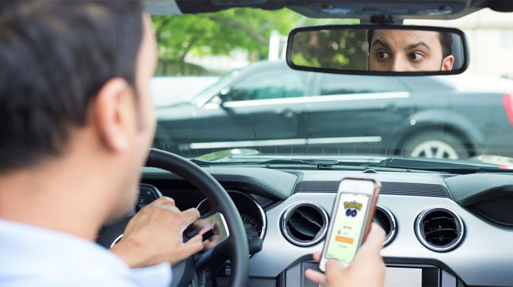 pokemon-go-cell-phone-driving.jpg