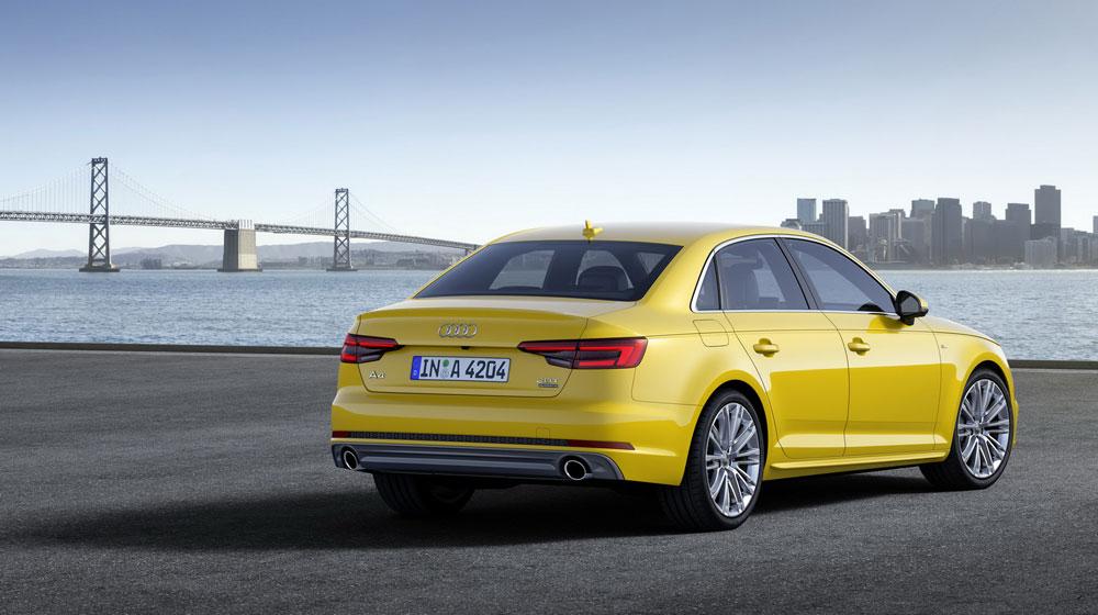 2017-Audi-A4-2.jpg