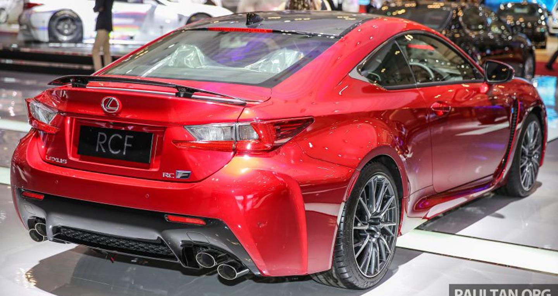 Lexus_RCF-15-850x465.jpg
