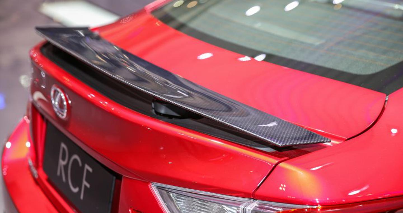 Lexus_RCF-19-850x567.jpg