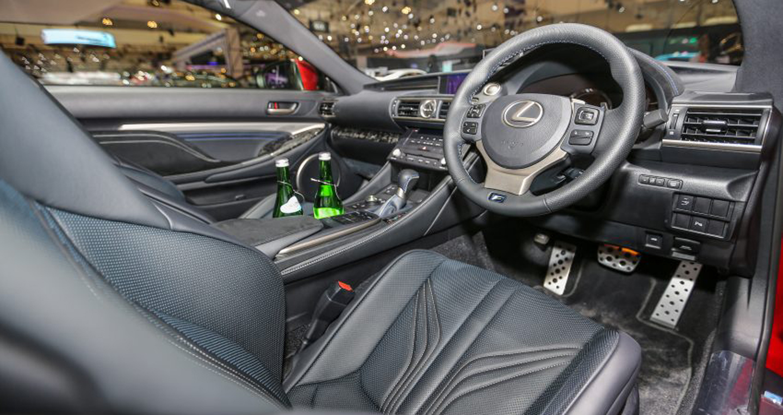 Lexus_RCF-25-850x567.jpg