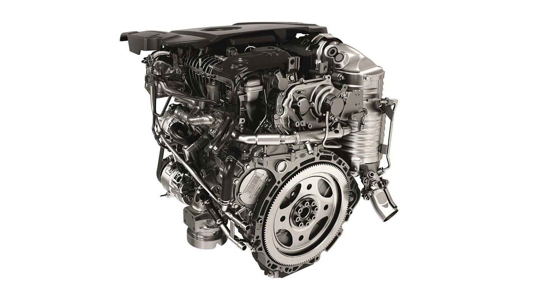 Range_Rover_Sport (2).jpg
