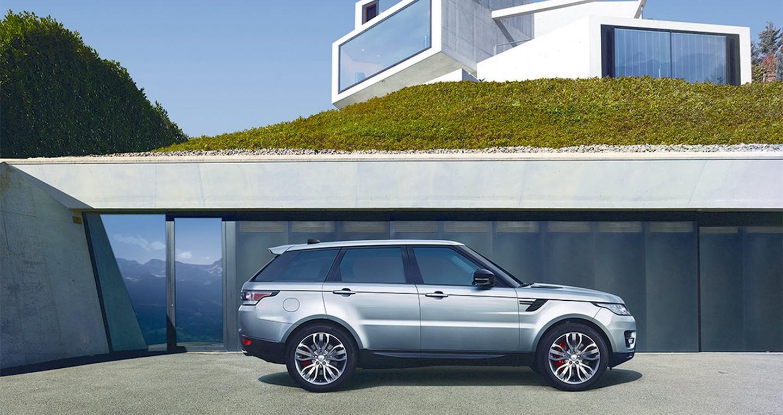 Range_Rover_Sport (3).jpg