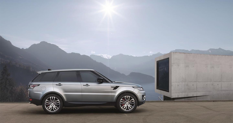 Range_Rover_Sport (4).jpg