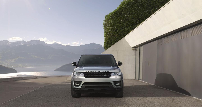Range_Rover_Sport (5).jpg