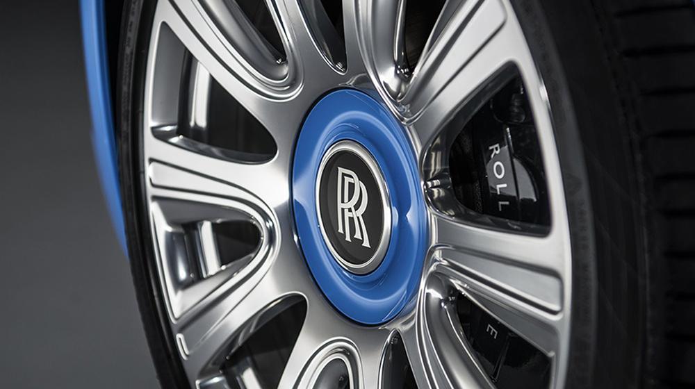 rolls-royce-dawn-bespoke-blue (4).jpg