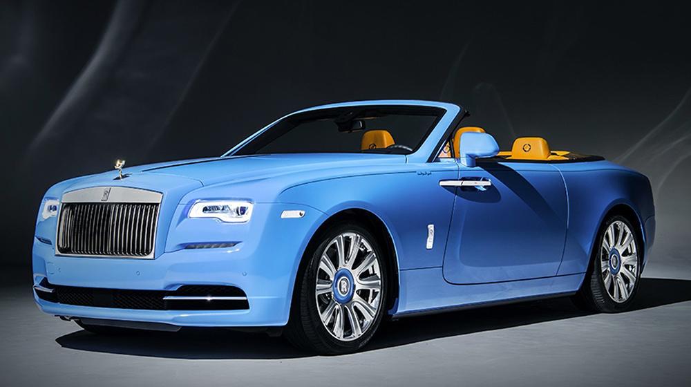 rolls-royce-dawn-bespoke-blue.jpg