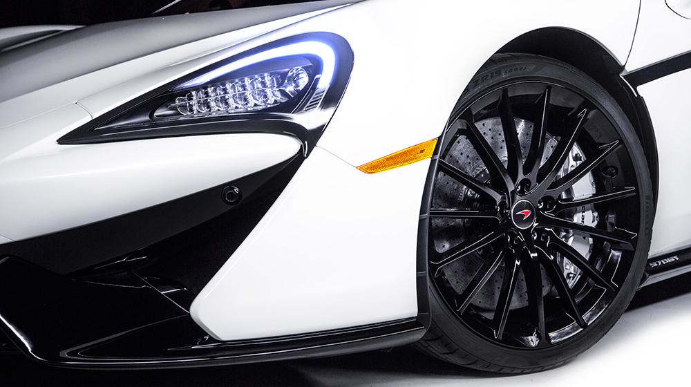 McLaren 570GT MSO (3).jpg