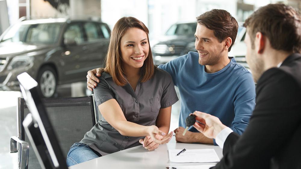 Buy car.jpg