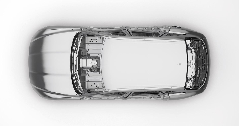 jaguar-f-pace (1).jpg