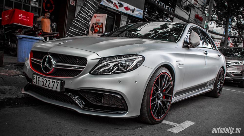 Mercedes-AMG C63S Edition 1 (1).jpg