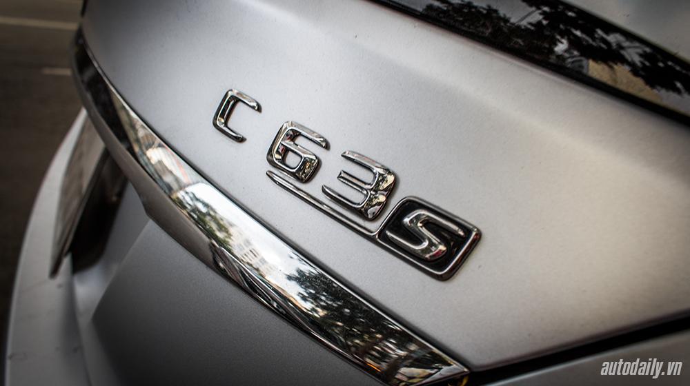 Mercedes-AMG C63S Edition 1 (4).jpg
