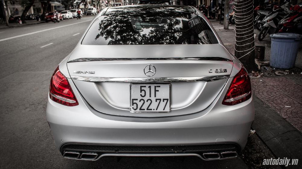Mercedes-AMG C63S Edition 1 (5).jpg