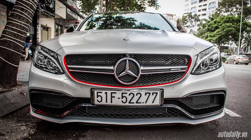 Mercedes-AMG C63S Edition 1 (6).jpg