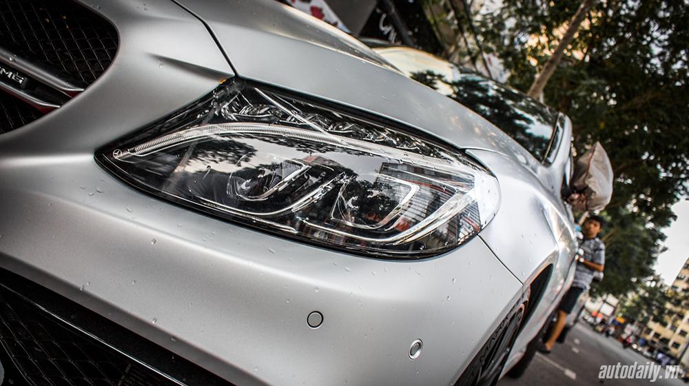 Mercedes-AMG C63S Edition 1 (7).jpg