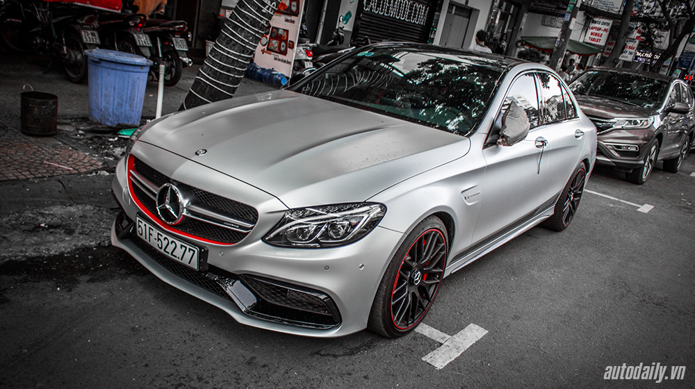 Mercedes-AMG C63S Edition 1 (10).jpg