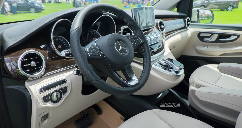 Mercedes-Benz_V250 (14).jpg