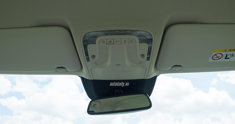Mercedes-Benz_V250 (18).jpg