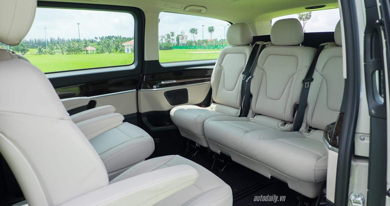 Mercedes-Benz_V250 (25).jpg