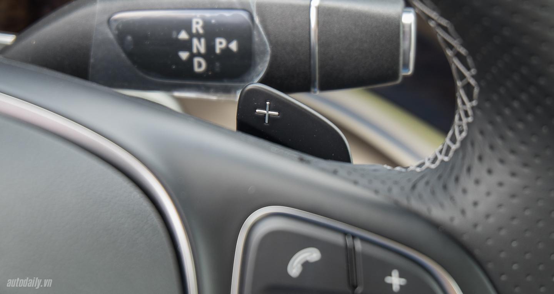 Mercedes-Benz_V250 (31).jpg
