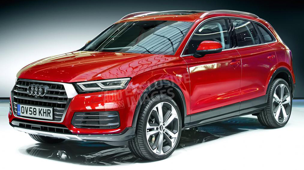 audi_q5_-_front_watermarked.jpg