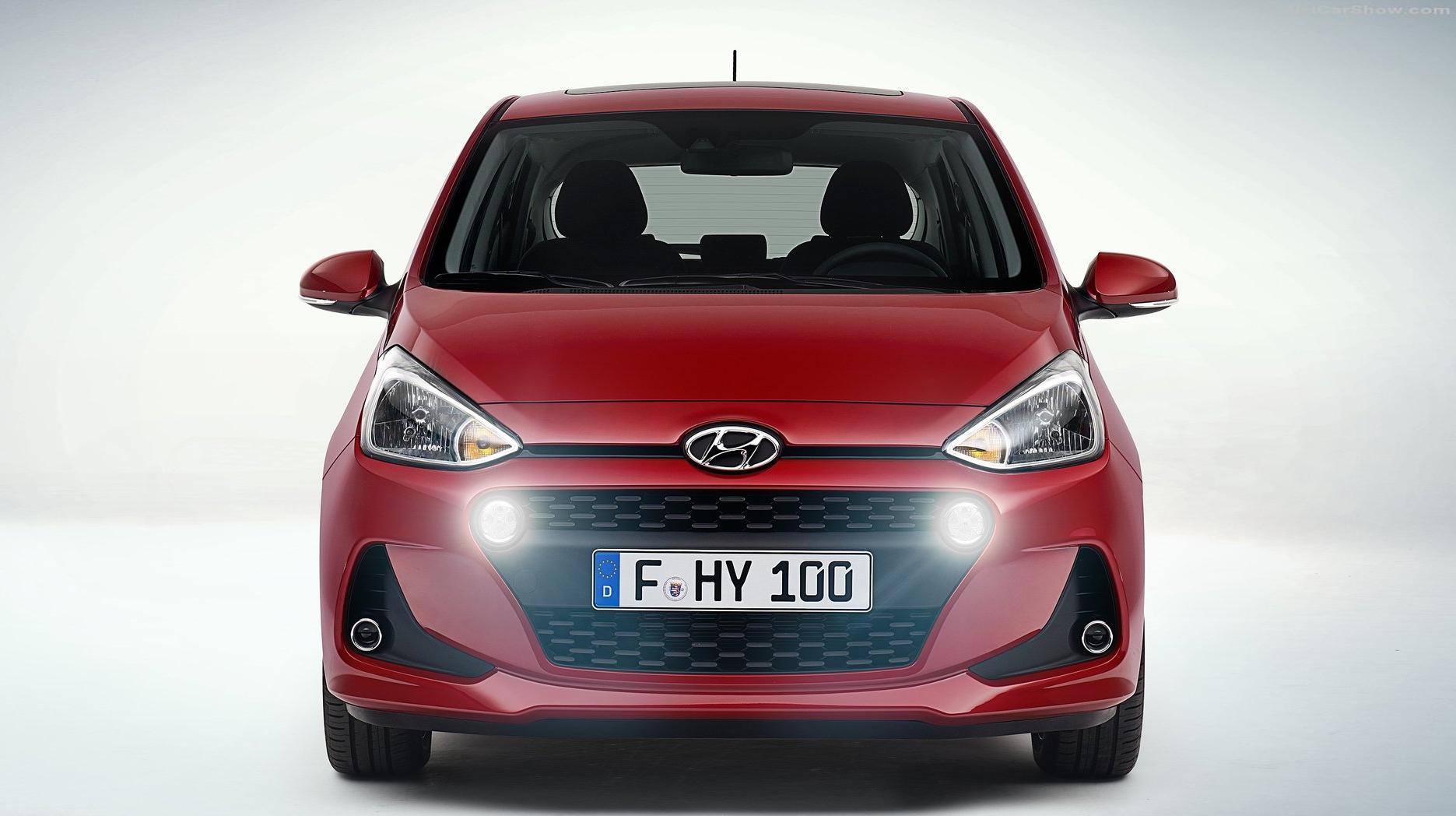 Hyundai-i10-2017 (5).jpg