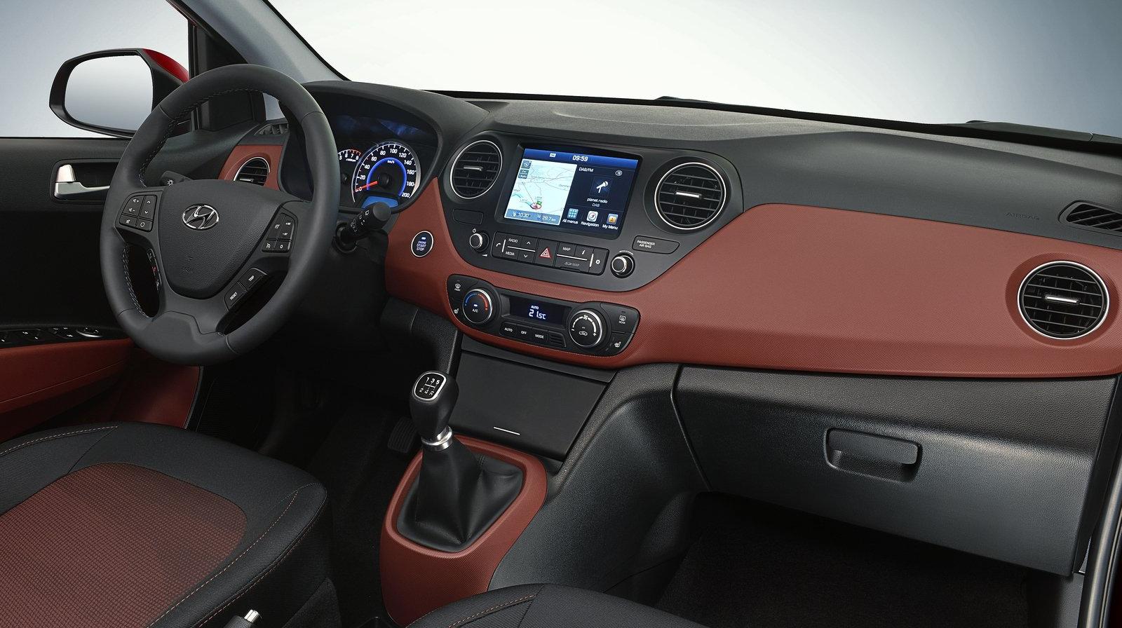 Hyundai-i10-2017 (8).jpg