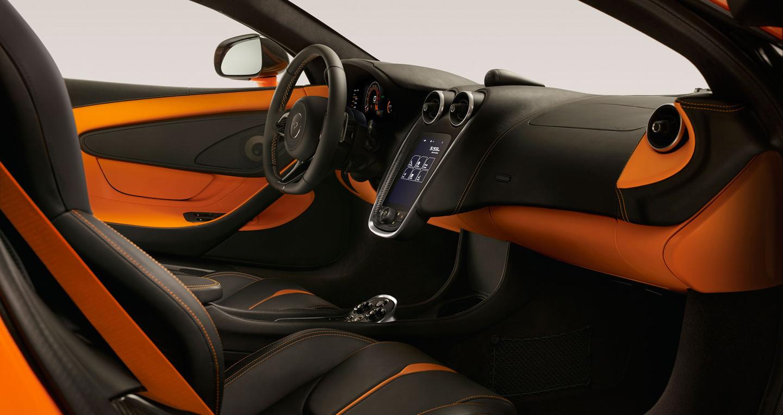 2016-Mclaren-570S-interior.jpg